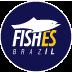 Fishes Brasil
