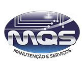 MQS Manutenção e Serviços