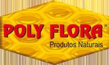 Poly Flora Produtos Naturais