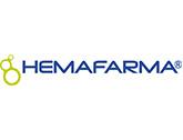 Hemafarma