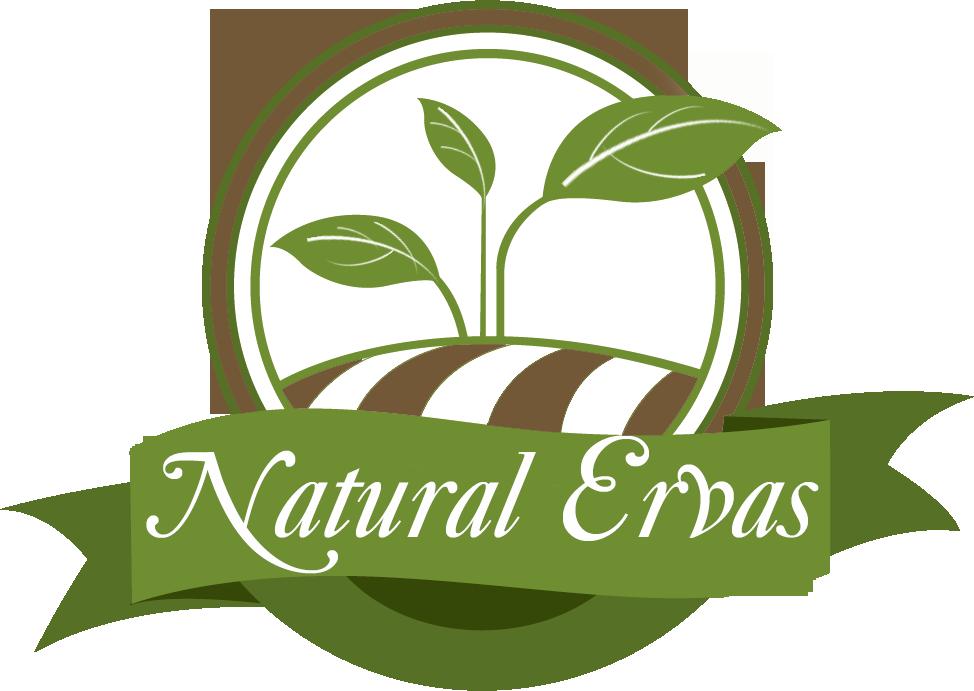 Natural Ervas